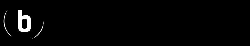 Bieragentur DO Logo